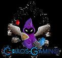 Chaos Gaminglogo square.png