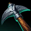 ItemSquarePickaxe.png