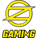 OZ Gaminglogo square.png