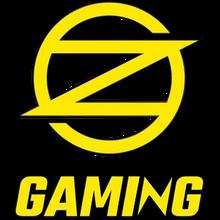 OZ Gaminglogo square.png
