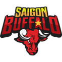 Saigon Buffalologo square.png