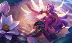 Skin Splash Order of the Lotus Irelia.jpg