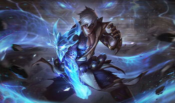 Skin Splash Storm Dragon Lee Sin.jpg