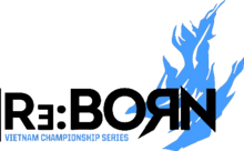 VCS Spring logo 2020.png