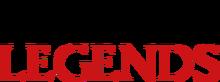 Female Legends logo.png