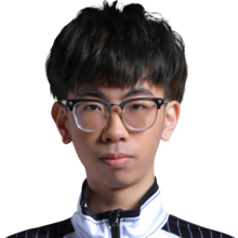 JDM Yui 2021 Split 1.png