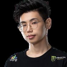 JT Driver 2021 Split 1.png