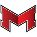 Maryville Universitylogo square.png