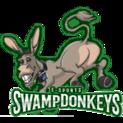 Swamp Donkeyslogo square.png