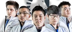 TeamLiquid2015.png
