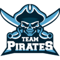 Team Pirateslogo square.png