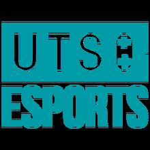 UTS Esportslogo square.png