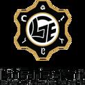 LinGan e-Sportslogo square.png