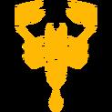 ScorpioXlogo square.png