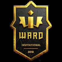 Ward Invitational 2018logo square.png