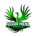 Paragon Phoenix Emeraldlogo square.png