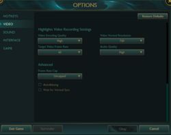 Patch Notes Hightlight Options.png