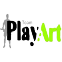 PlayArt Gaminglogo square.png