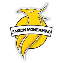 SGM Logo.jpg
