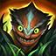 Skaarl the Cowardly Lizard 3.png