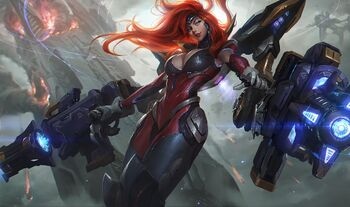 Skin Splash Gun Goddess Miss Fortune.jpg