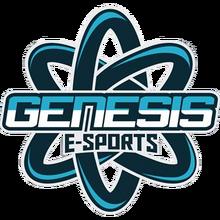 Team Genesislogo square.png