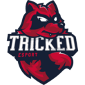 Tricked Esportlogo square.png