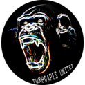 Turboapes Unitedlogo square.png