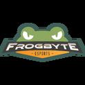 Frogbytelogo square.png
