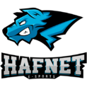 Hafnet eSportslogo square.png