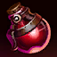 ItemSquareHealth Potion.png
