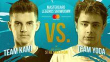 MasterCard Legends Showdown 2020.jpg
