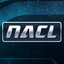 Nacl twitter logo.png