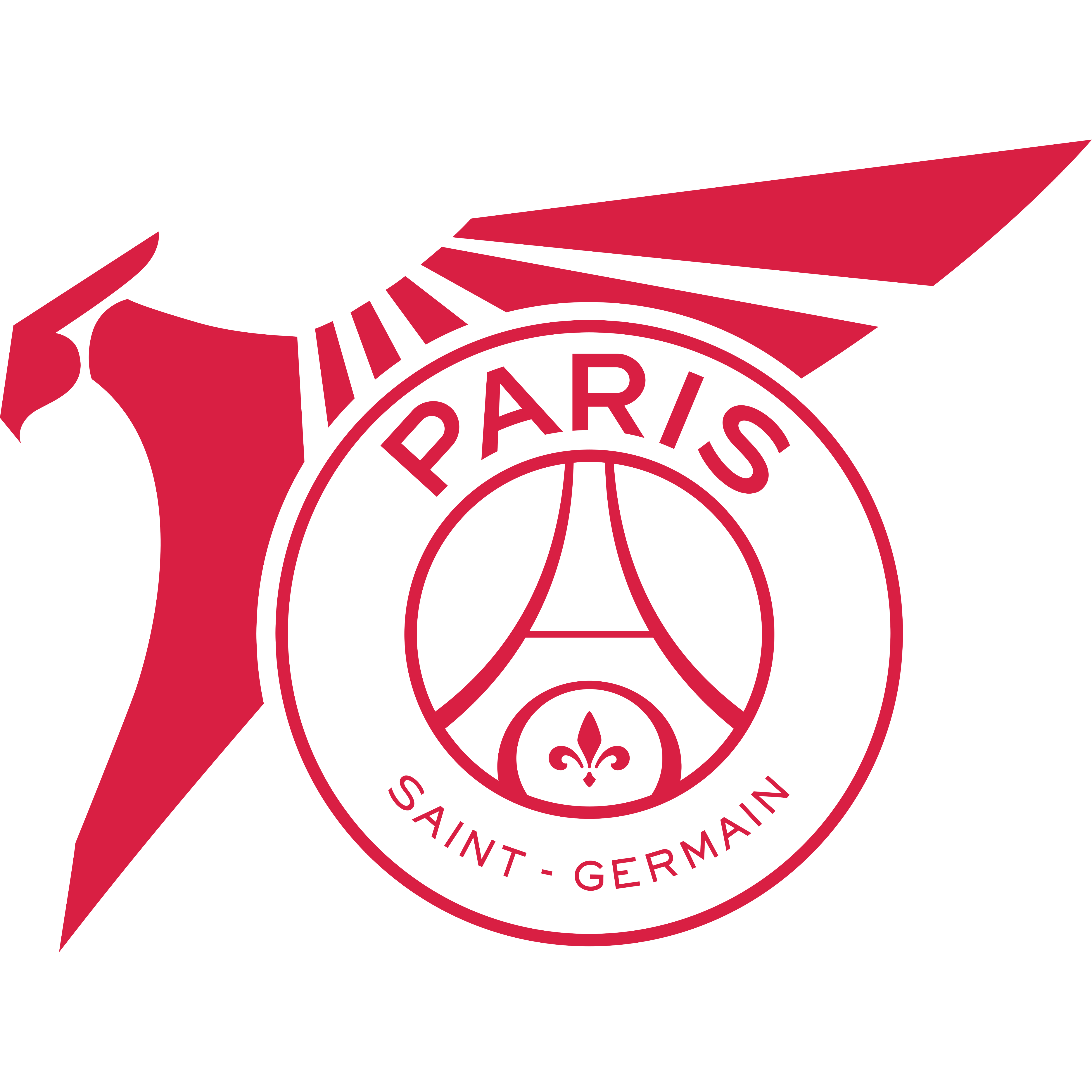 Psg Talon Leaguepedia League Of Legends Esports Wiki