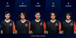 R7 Worlds 2020.png
