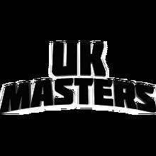 UK Masters logo.png