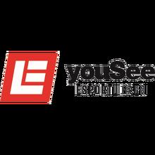 YouSee Ligaen logo.png