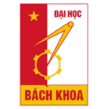 Hanoi University of Science and Technologylogo square.png