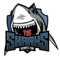 Sharks Esports Teamlogo square.png