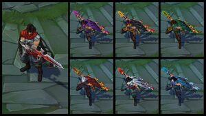 Talon Screens 3.jpg