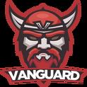 Vanguard Esportslogo square.png