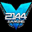 2144 Gaminglogo square.png