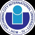 Ho Chi Minh City International Universitylogo square.png