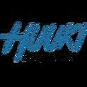 Huuki Hijackerslogo square.png