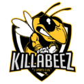 Killabeezlogo square.png