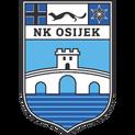 NK Osijek Esportlogo square.png