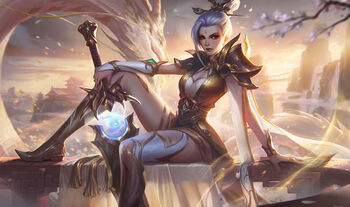 Skin Splash Valiant Sword Riven Prestige Edition.jpg