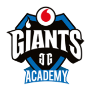 Vodafone Giants Academylogo square.png