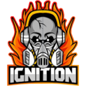Ignition eSportslogo square.png