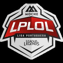 LPLOL 2018 Logo.png